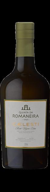 Olive Oil Celesti